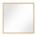 Spogulis Classic CL36