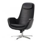 Atpūtas krēsls IKEA Arvika fotel