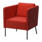 Atpūtas krēsls IKEA Ekero