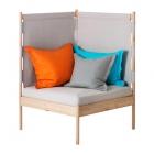 Atpūtas krēsls IKEA PS 2014