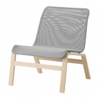 Atpūtas krēsls IKEA Nolmyra