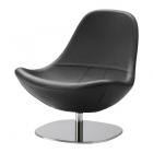 Atpūtas krēsls IKEA Tirup