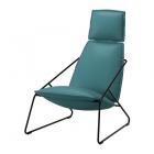 Atpūtas krēsls IKEA Villstad2