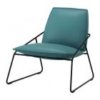 Atpūtas krēsls IKEA Villstad