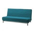 Dīvāns IKEA Beddinge 1
