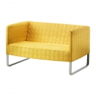 Dīvāns IKEA Knopparp