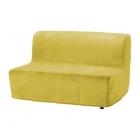 Dīvāns IKEA Lycksele Murbo