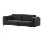 Dīvāns IKEA Nockeby