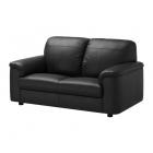 Divvietīgais dīvāns IKEA TIMSFORS