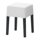 Krēsls IKEA NILS 2