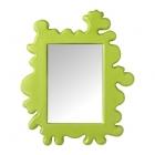 Spogulis IKEA Barnslig