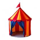 Telts IKEA Cirkustalt