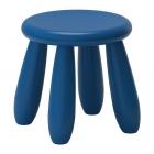 Krēsls IKEA Mammut