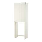 Skapītis IKEA Lillangen 2