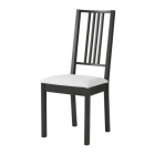 Krēsls IKEA Borje