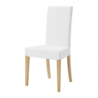 Krēsls IKEA Harry