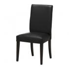 Krēsls IKEA Henriksdal