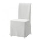 Krēsls IKEA Henriksdal 1