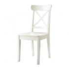 Krēsls IKEA Ingolf