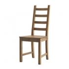 Krēsls IKEA Kaustby