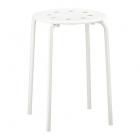 Taburete IKEA Marius