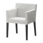Krēsls IKEA Nils