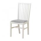 Krēsls IKEA Norrnas