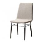 Krēsls IKEA Preben