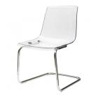 Krēsls IKEA Tobias