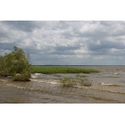 Ierāmēta fotogrāfija – Lubāna ezers-1