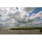Ierāmēta fotogrāfija – Lubāna ezers-2