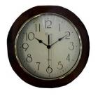 Pulkstenis CONDOR Majorka