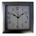 Pulkstenis CONDOR Roberto