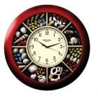 Pulkstenis Troyka III