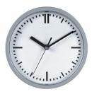 Pulkstenis Unilux attraction