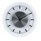 Pulkstenis Unilux on time