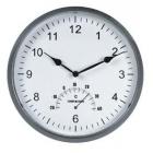 Pulkstenis Unilux tempus