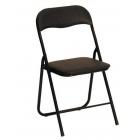 Metāla krēsls K-5