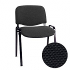 Krēsls ISO