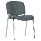 Krēsls Iso chrome