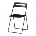 Apmeklētāju krēsls IKEA Nisse