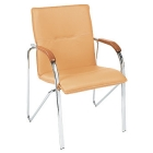 Krēsls Samba