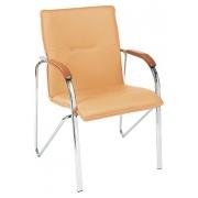 Krēsls Samba  70.00