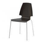 Apmeklētāju krēsls IKEA Vilmar