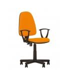 Krēsls Prestige gtp