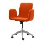 Biroja krēsls IKEA Patrik