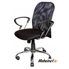 Biroja krēsls Enzo L