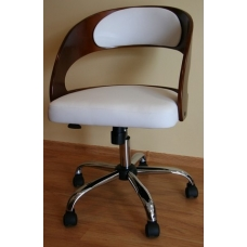 Krēsls JY1606