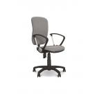 Biroja krēsls Focus