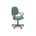 Biroja krēsls Regal GTP